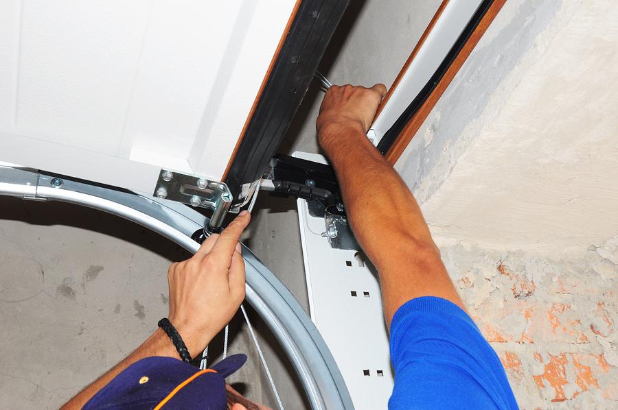 Contractor repair Garage Door Springs. Garage door seal garage door springs garage door replacement garage door repair. Repair Garage Door Opener.